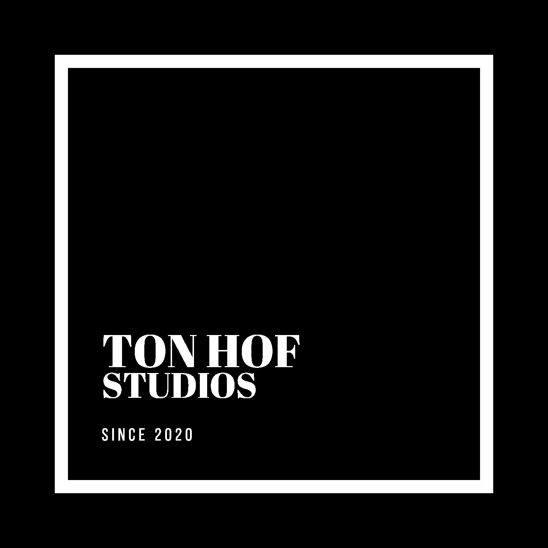 TONHOF MUSICSTUDIO